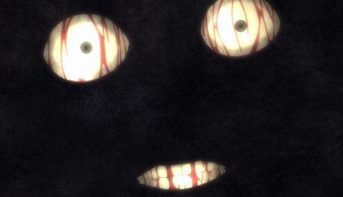 コープスパーティー Tortured Soulsに関連した画像-01