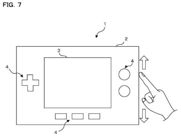 任天堂 携帯ゲーム機に関連した画像-03