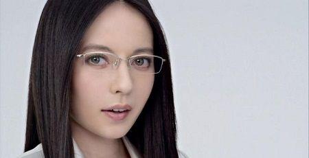 ベッキー 不倫 川谷絵音 ゲスの極み乙女に関連した画像-01