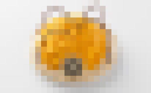 サイコパス PSYCHO-PASS スワロウテイルに関連した画像-01
