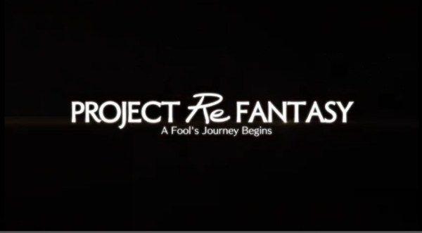 アトラス スタジオゼロ ペルソナ メガテン 橋野桂 RPG 王道 新スタジオ ファンタジーに関連した画像-05