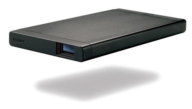 PS4 プロジェクターに関連した画像-05