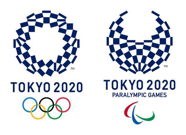 中学校 高校生 ボランティア 五輪 オリンピックに関連した画像-01