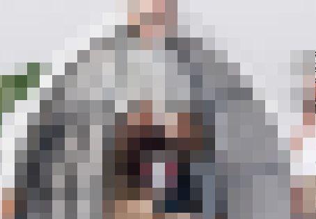 ケンタッキー KFC ギップル 魔法陣グルグル カーネルおじさん カーネル テント 避難ポッドに関連した画像-01