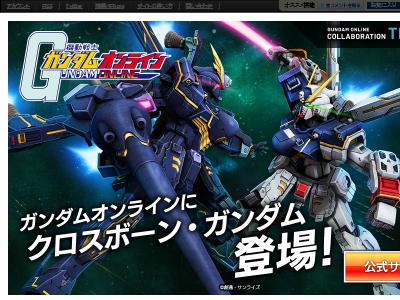 初週売上 無双OROCHI3 英雄伝説 閃の軌跡IVに関連した画像-02