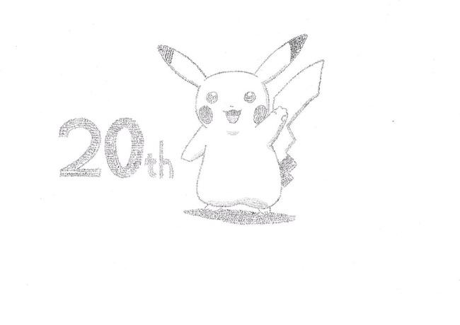 ポケモン 20周年 ポケモン20周年 全世界 NHK つぶやきビッグデータ 特集 増田順一 ゲームフリークに関連した画像-02