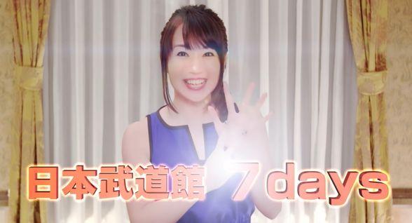 水樹奈々 声優 ライブ に関連した画像-01
