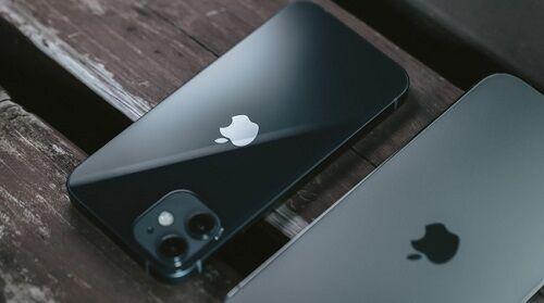 半導体不足iPhone影響言及に関連した画像-01
