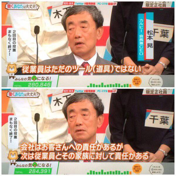 日本国民 投票 お菓子総選挙 2016 きのこたけのこ戦争 たけのこの里 きのこの山 カルビー じゃがりこに関連した画像-09