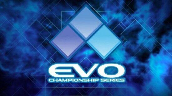 EVO 開催中止 ボイコット 格闘ゲーム 不祥事に関連した画像-01