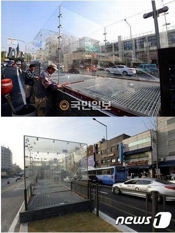 韓国に関連した画像-03