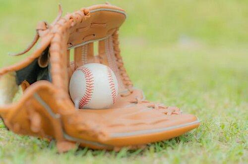 プロ野球五輪期間非公式試合に関連した画像-01