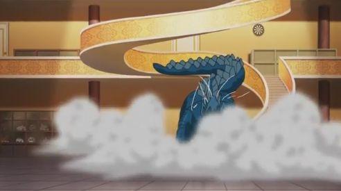 名探偵コナン 最新話 伝説 神回 コナン 犯人 殺害 ダーツ ホームアローンに関連した画像-08