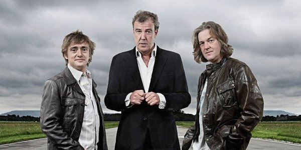 317411__top-gear-jeremy-clarkson-richard-hammond-james-may_p