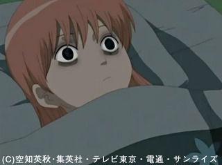 快眠 悪夢に関連した画像-01