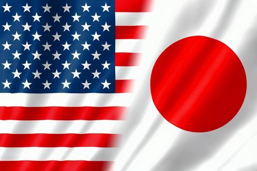 アメリカ日本渡航中止引き上げに関連した画像-01