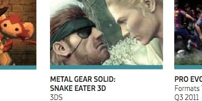 MGS3DS