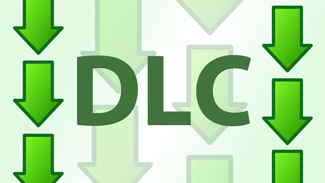 DLC_image