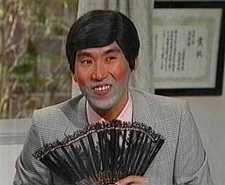 石橋貴明 苦言 バラエティー 説教に関連した画像-01