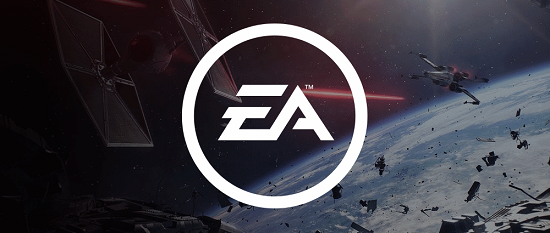 EAバトルフロントスピンオフ開発中止に関連した画像-01