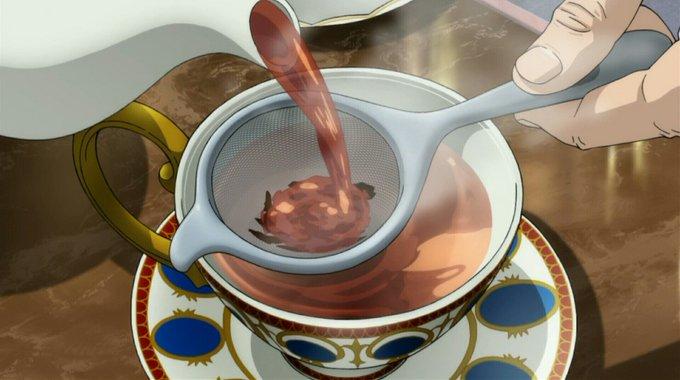 紅茶 ミルクティ イギリス 英国に関連した画像-01
