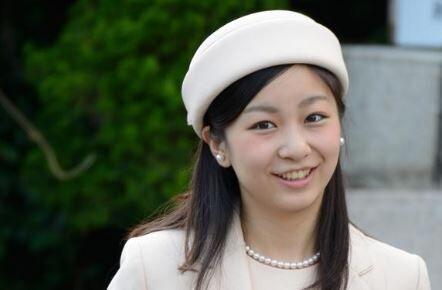 佳子さま 結婚 秋篠宮家 ご縁談 爽やか系に関連した画像-01