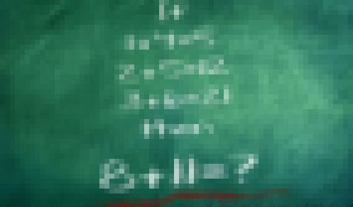 IQ 天才 問題 テストに関連した画像-01