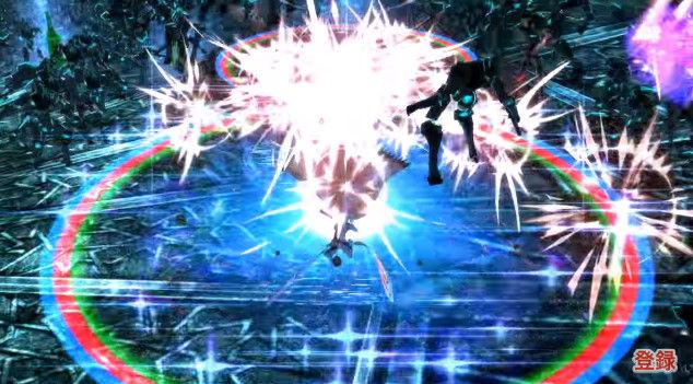 フェイト/エクステラ Fate無双 Fate フェイト プレイ動画に関連した画像-20