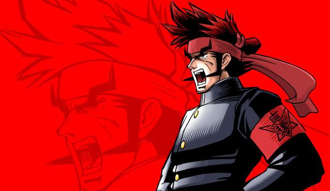 DS 名作 音ゲー 押忍!闘え!応援団 次世代機 NX 任天堂 開発者 イニス 矢野慶一に関連した画像-01