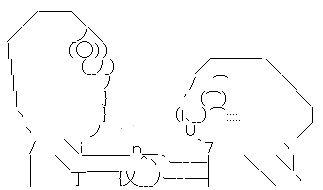 握手 死亡率に関連した画像-01