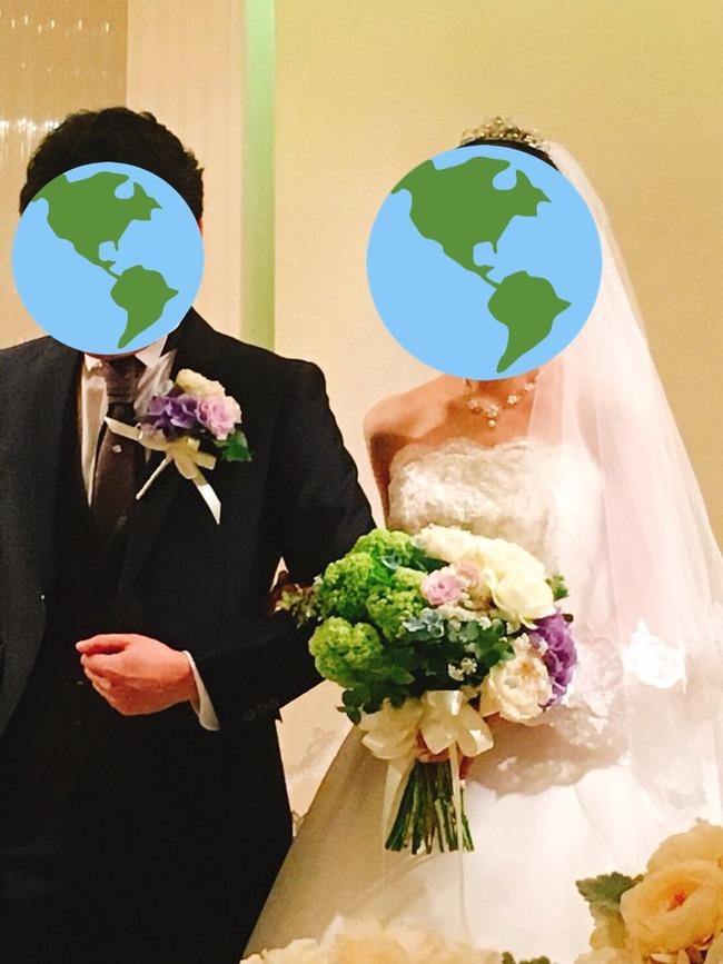 結婚式 仮面ライダーW 趣味に関連した画像-17