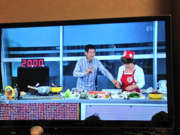 平野レミ クリスマス きょうの料理 20分に関連した画像-09