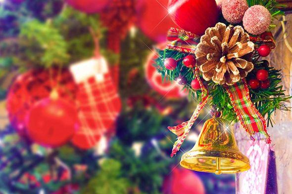 クリスマス 天気 雪 ホワイトクリスマスに関連した画像-01