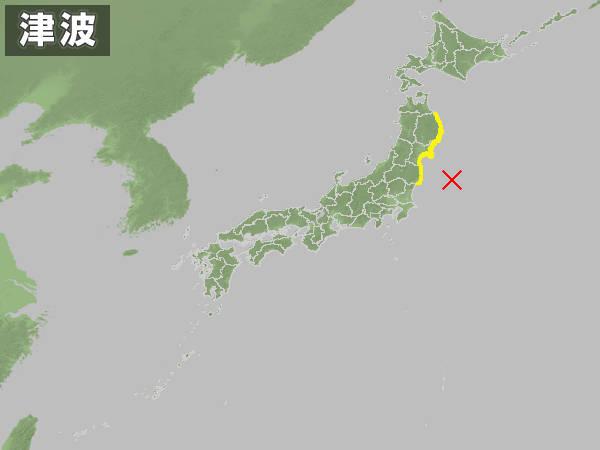 地震に関連した画像-01