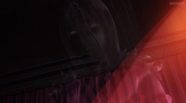 オカルティック・ナイン 志倉千代丸 TVアニメに関連した画像-25