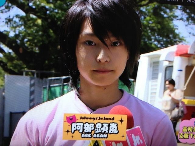 AKB48に関連した画像-05