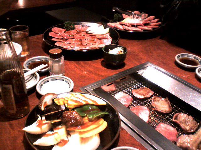いい肉の日 11月29日に関連した画像-13