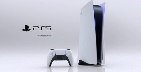 SIE PS5 国内販売台数 100万台 突破に関連した画像-01
