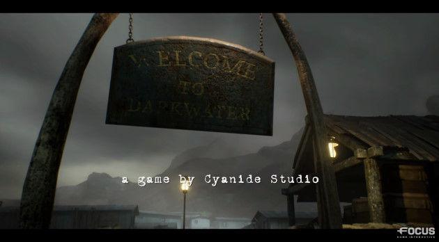 クトゥルフの呼び声 CoC TVゲーム ビデオゲーム TRPG に関連した画像-05