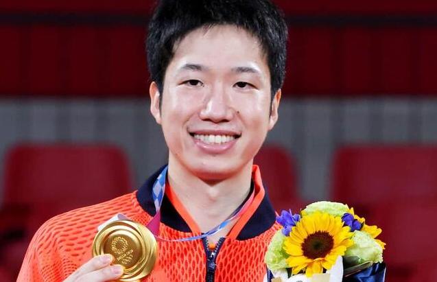 卓球 水谷隼 引退 東京五輪 金メダル 銅メダルに関連した画像-01