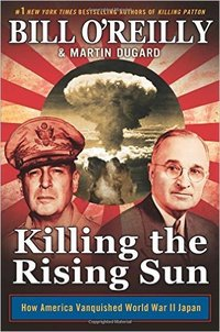 アメリカ 日本を殺せ 本 ベストセラー 広島 長崎 東京 原爆 無条件降伏 パールハーバーに関連した画像-03