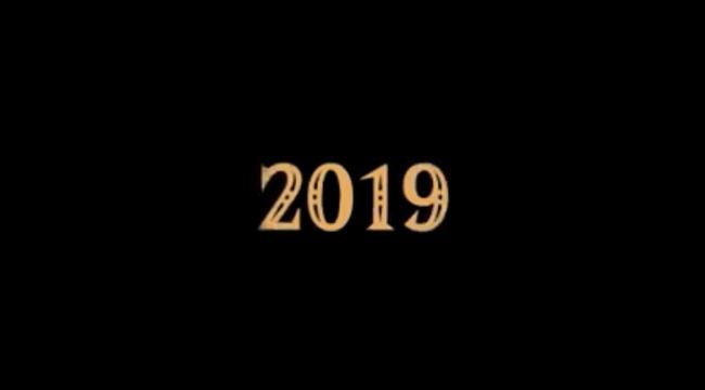 bandicam 2019-02-14 07-38-14-280