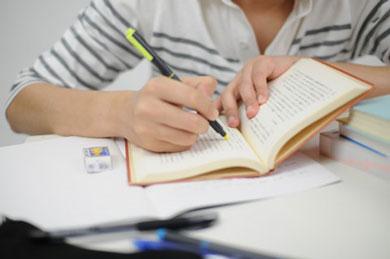 勉強に関連した画像-01