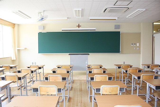 中学校 中学 20世紀 卒業に関連した画像-01