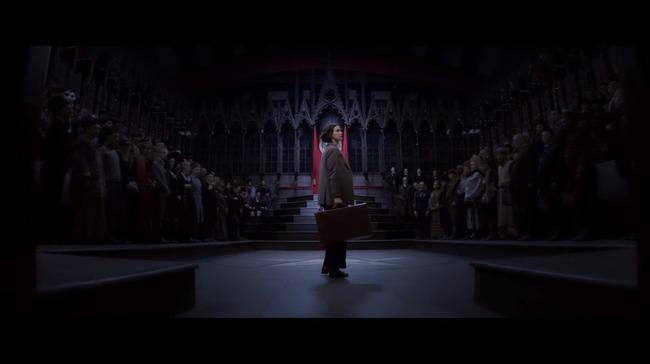ファンタスティック・ビーストと魔法使いの旅 ハリー・ポッターに関連した画像-04