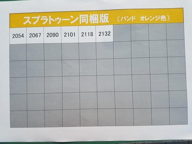 ニンテンドースイッチ ビックカメラ 池袋本店 同梱版 台数に関連した画像-04