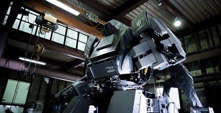 水道橋重工クラタス メガボット2 対戦 巨大ロボットに関連した画像-01