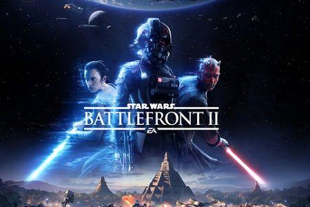 スターウォーズ スターウォーズバトルフロント FPS 帝国軍 PS4に関連した画像-01