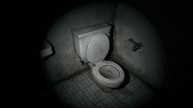 ゲーム トイレに関連した画像-04