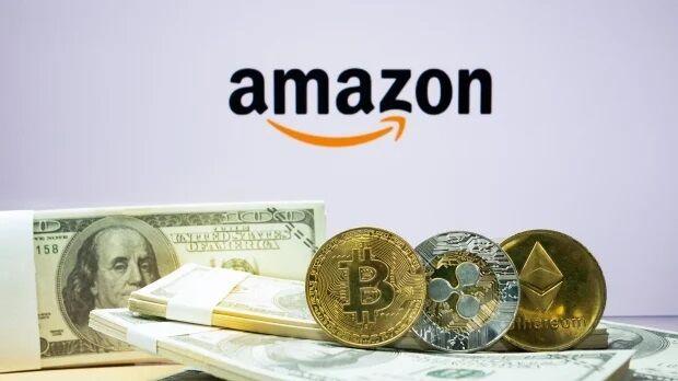 噂 Amazon ビットコイン 決済 導入 価格 暴騰に関連した画像-01